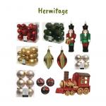 kader Hermitage